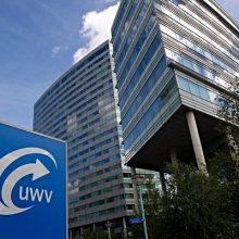 UWV Uitkering Oliveira Legal Consultancy
